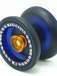 k1 professionnelle PVC de yo-yo