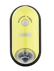 Dooda Sensor Lights LED Cabinet Lights Light-Control Energy-Saving Night Light