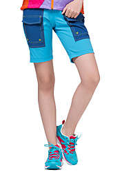 Makino Women's Outdoor Sports Casual Quick Dry Elasticity Pants 3040-2