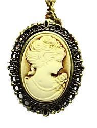vendimia reloj fairlady colgante señoras / relojes 019 con el reloj de cuarzo analógico