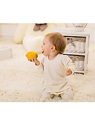 Cotton Suits/Two-piece Clothes for Baby Boys and Baby Girls Under one Year-old JA3005Z