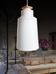 Europe Style Vintage Chandeliers for Dining Room,White