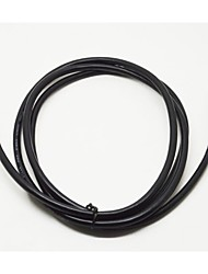 HDMI Cable for Hero 2 only