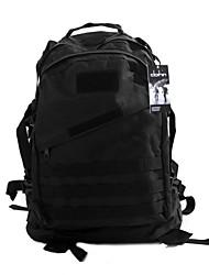 40L-45L L Ciclismo Backpack / Viaggi Duffel / Zaini da escursionismo / Zaini Laptop / Zainetti da alpinismoCampeggio e hiking / Pesca /