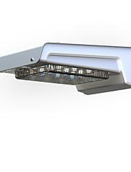 ESHINE™ Solar Power Street Lamp with IP66 Waterproof , 16 LED Motion Sensor Detector Solar Motion Light for Garden