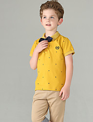 KID - Top & T-Shirts - Informale Misto cotone