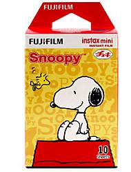Fujifilm Instax snoopy (amarelo)