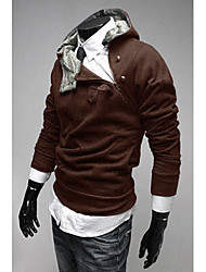 High Quality 2015 Hoodies Men Youth Spring Clothing Fashion Coat Mens Hoodies And Sweatshirts
