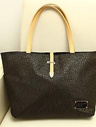 2015 nieuwe handtassen ongedwongen handtas schoudertas