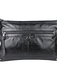ocio maletín de negocios