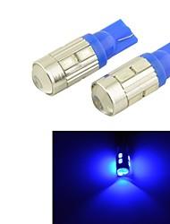 Luce strumentale/Luce di lettura/Lampada di ispezione - Auto - LED - Riflettore