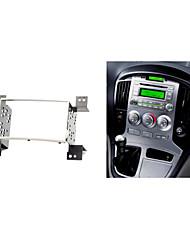 auto radio cd fascia per Hyundai H-1 starex iLoad imax i800 dvd stereo installare set esterno