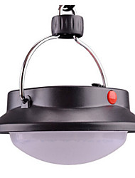 Lampes Torches LED LED 800-950 Lumens 1 Mode LED UrgenceCamping/Randonnée/Spéléologie Usage quotidien Police/Militaire Chasse Voyage