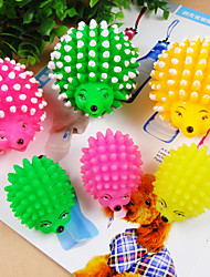 The Hedgehog Ball Large For Pets