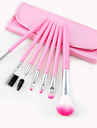 Makeup Brush Sets(Assorted Color)