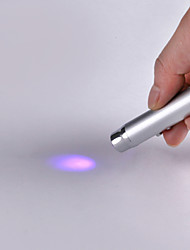 16GB ZP Red Laser Pointer Ballpoint Pen Style High Writing Reading Speed USB 2.0 Flash Pen Drive