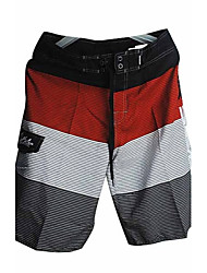 quick dry men boardshorts surf board shorts
