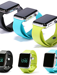 D Watch D11  Bluetooth3.0 / Hands-Free Calls/Media Control/Camera Control /Anti-lost for Android Smartphone