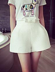 Informell FRAUEN - Shorts ( Andere )