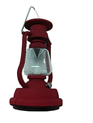 Solar Dynamo Camping Lantern Light Camping Lights Camp Lights