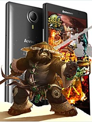 "lenovo K80 5.0""FHD Android 5.0 LTE Smartphone(Dual SIM,Intel Z3560,64bit,Octa Core,2GB+32GB,13MP,4000mAh Battery)"