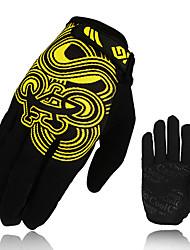 Coolchange Full Finger Sports Gloves