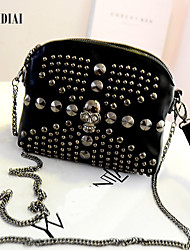 Women Casual Shoulder Bags/Clutches/Evening Bags