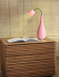 Tulips Lamps Decoration Light