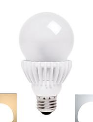 MORSEN® E27 10W 900-1000LM Support Dimmable LED Globe Bulbs COB LED Light Bulbs