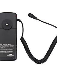 JJC fb-1 flitser is batterij geval voor canon cp-e4 580EX II 600EX 550EX MR-14EX MT-24EX een externe batterij