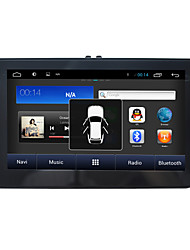 Android 4.2.2 8Inch 2 Din Car Dvd Player Purchase For Jetta/Tiguan/CC With SWC IPAS 3G 1.2G CPU Gps Map HD 1080P RDS