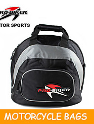 PRO-BIKER G-XZ-029 Motorcycle Waterproof One-Shoulder Travel / Helmet Storage Bag