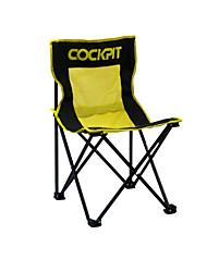 voiture Cockpit® extérieure chaise pliante de pêche de camping pas de main courante