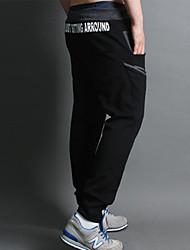 heißer Verkauf! Sport Herren Jogging Trainingshosen Mann Jungen dünne Bleistifthosen Jogginghose sp0298 Dropshipping