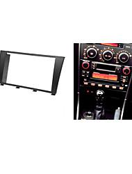 автомагнитолы панель для Lexus IS Toyota Altezza часть приборной панели отделки установка панель приборов