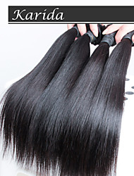New Arrival 100% Virgin Wholesale Malaysian Hair,100% Malaysian Straight Virgin Hair