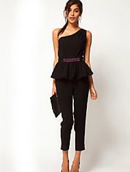 Wallis Women's Casual/Party Suits (Cotton)