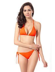 Free shipping Hot Wholesale 2014 Cheap Transparent Bikini swimwear 11 Colors