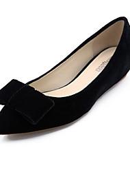 Women's Flats shoes more colors