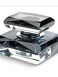 K9 parfum de cristal pour fournir des articles