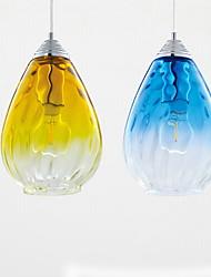 droplight salle à manger conduit lampes suspendues