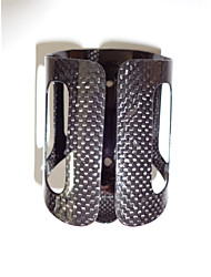 NT-BC801-3K High Quality Full Carbon Fiber Bicycle/Bike Bottle Cage Bottle Holder Glossy/Decal Bottle Cage