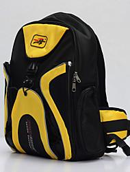 Motorcycle Helmet Bag Waterproof Large Capacity Backpack Tank Bags Shoulder Bag