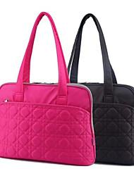 sendiwei s-310 fourre-tout de la mode sac d'épaule des femmes de 14 'ordinateur portable'