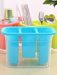 конфеты цвет палочки для еды посуда трубки получают заболачивания, вызванных чрезмерным количеством осадков (случайный цвет)