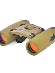 Sakura 30 x 60 Outdoor Day & Night Telescope Binoculars - Desert Camouflage