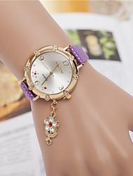 reloj sinobi diamante de la vendimia