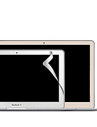 JRC Laptop Screen Frame Skins Cover for Macbook AIR 13""