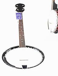 IRIN Five String Banjo