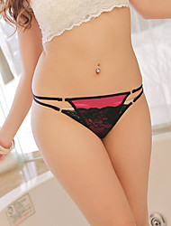 AOKI-Sexy sexy sexy underwear for women(Only T pants)
